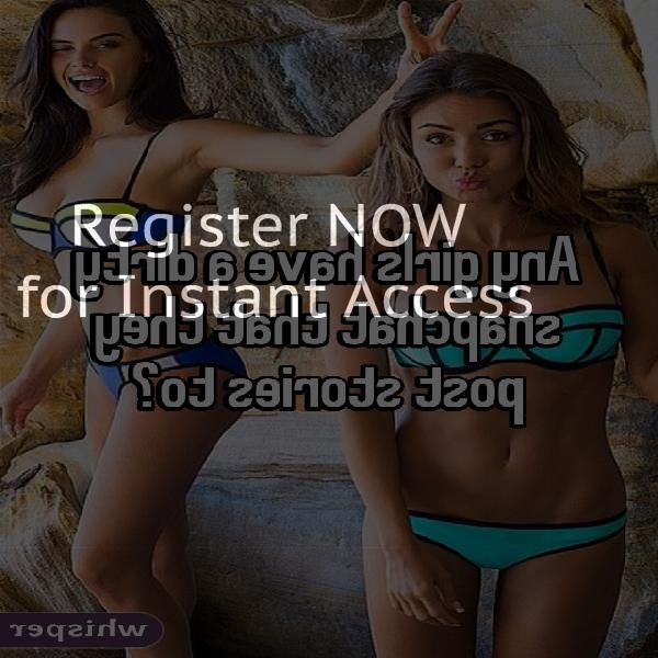 Rsvp online dating Taby