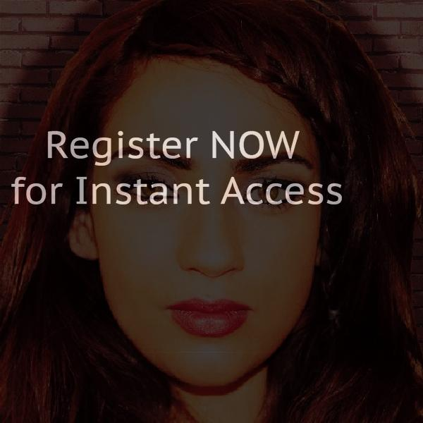 Indian escort incall Taby