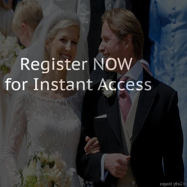 Free classified ads on buy and sell in Kalmar